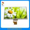 pantalla de 9  TFT LCD con el alto brillo 900CD/M2
