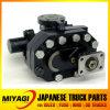 Kp-75A hydraulische Zahnradpumpe der Japan-LKW-Teile