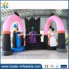 Arco inflable de la nueva Víspera de Todos los Santos decoración gigante de 2016 para la venta