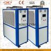 Охладитель охлаженный воздухом промышленный с компрессором и Ce Daikin