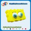 Giocattolo divertente del gioco del bulbo oculare dei capretti di alta qualità