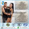 Polvo esteroide Tadalafil CAS 171596-29-5 del realce de la hormona sin procesar sexual masculina de Tadalafil