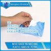 Adhésif aliphatique résistant de polyuréthane de l'eau