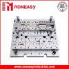 Metal de la alta precisión que estampa el molde para la terminal electrónica