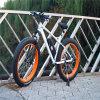 26 '' [48ف] [500و] سمينة إطار العجلة جبل درّاجة كهربائيّة [إبيك]