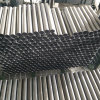 Steel inoxidable Pipe pour Exhaust Piping