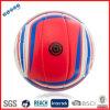 رخيصة أحمر كرة الطائرة كرة لأنّ يبيع