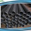 A513 тип 5 Dom пробки стали углерода (нарисованный над трубопроводом дорна)