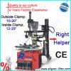 De geavanceerde Machine van de Wisselaar van de Band van de Directe Levering voor doorverkoop van de Fabriek van China