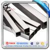 Markt 201 van China de Prijslijst van de Pijp van het Roestvrij staal