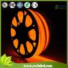 220V /120V/24V/12vorange Mini-LED Neon für die Herstellung des Zeichens /Letter/Logo