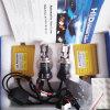 12V 55W H4-3 ayunan kit OCULTADO xenón del comienzo