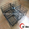 Стеллаж для выставки товаров провода/вращая стойка Stand/Countertop (MDR-031)