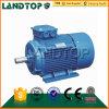 motor eléctrico trifásico 7.5HP 2800rpm de la CA