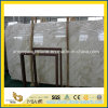 Cappuccino Beige Marble pour Floor Tile ou Wall Tile
