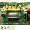 De hoge het Mengen zich van de Prijs van de Productiviteit Redelijke RubberdieMachine van de Molen in China wordt gemaakt