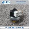 Mano-contact de vapeur avec Honeywell micro