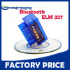 Elm327 Interface Bluetooth OBD II Scan Tool