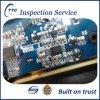 Circuit Boardのための品質管理Inspection