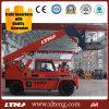 Ltmaの高さを持ち上げる10mの新しい5トンのTelehandlerのタイプ