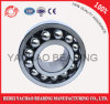 The Best Service Self-Aligning Ball Bearing (2215 ATN AKTN)
