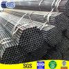 Zink-Schichts-Struktur-Rohr