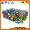 O baixo preço 2015 de Vasia para o campo de jogos interno caçoa o parque