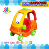 Kinder Plastic Toy Car für Preschool (XYH12072-3)