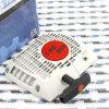 Tronçonneuse Recoil Starter pour Stihl Ms361 Chain Saw