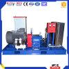 Limpiador superficial de alta presión de la brillantez