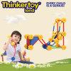Os melhores brinquedos educacionais de venda do projeto novo dos artigos para miúdos