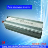 2000W 12V Popular Selled High Efficiency Pure Sine Wave Solar Power Inverter