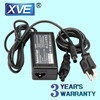 Xve 2016 42V 3A Fashion Intelligent Lithium Battery Charger für Electrical Bike Hot in Best Selling Lithium Battery Charger