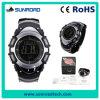 Многофункциональное Smart Watch для Outdoor (FR8204B)