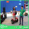 中国からの普及した電気スクーターのインポートの自転車