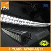 42 Dubbele LEIDENE van de Rij '' 400W Lichte Staaf voor SUV, Kraan