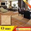 500 * 500 mm Material de Construcción del suelo de azulejo rústico (B5801)