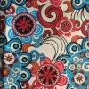 Tissu de polyester d'impression d'Oxford 600d (XL-651837)