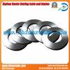 Новым оптовым персонализированные промотированием круговые лезвия резца металла