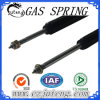 Handset를 가진 조정가능한 Gas Charged Supports Strut