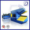 Q43 Alligator Shear Machine для Metal