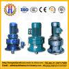 Building Hoist를 위한 중국 Manufacturer Cast Aluminum Speed Reducer