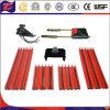Безшовная система шинопровода меди крана для електричюеского инструмента