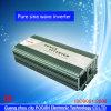 1000W 12V Solar Power Inverter High Efficiency Inverter Pure Sine Wave Power Inverter