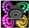 24X10W RGBW 4in1 LED PAR Can Light LED Light