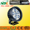 Het hoogste Verkopen! ! 18W LED Work Light, 12V 24V LED Work Light, Ce, RoHS LED Work Light van Road Driving Light