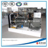 Weichai 40kw/50kVA ouvrent le type diesel Genset