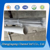 Pipas Titanium de diámetro bajo de Gr2 ASTM B338