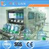 5 Gallone Barreled reine Wasser-Füllmaschine/Gerät/Produktionszweig