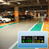 LED Display Screen per posizione Guidance in Parking Lot